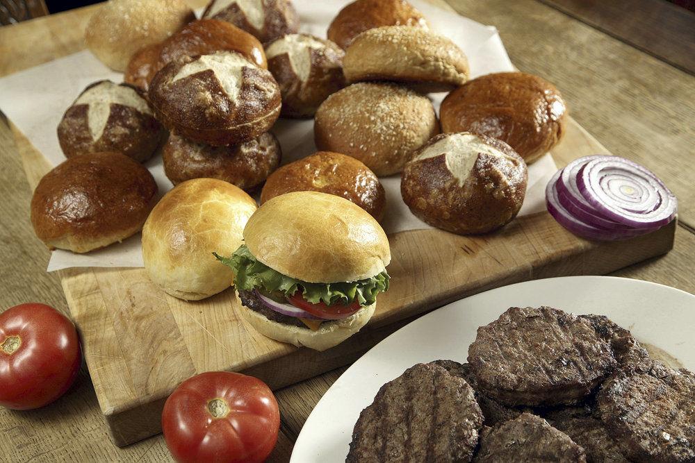 Hamburger_buns2WEB