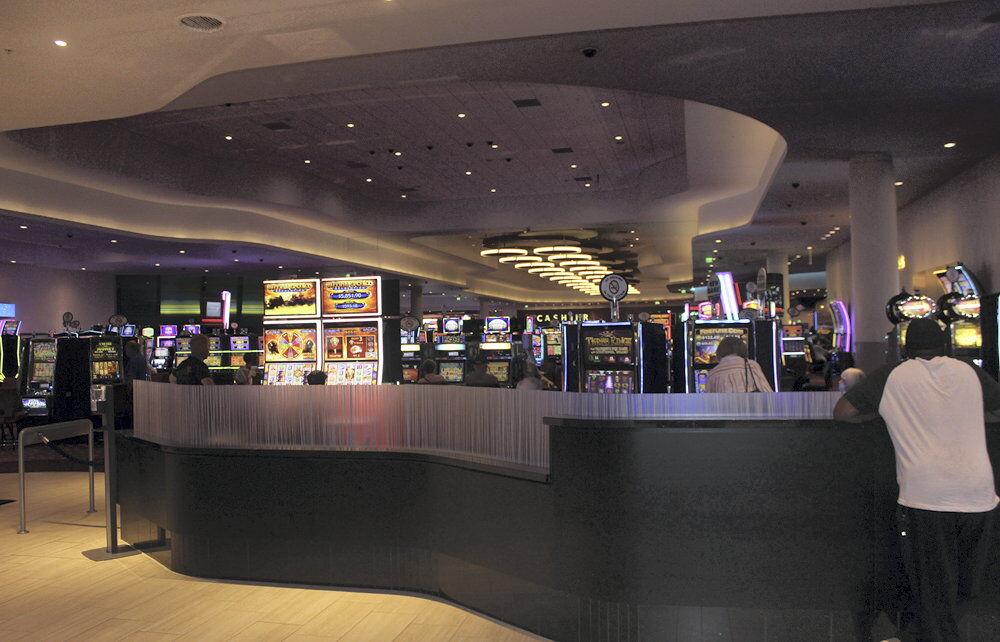 Iowa casino 12