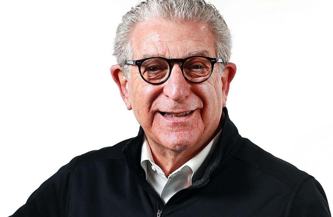 George Ayoub