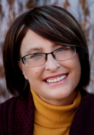 Emily Studley 40 Obituaries Theindependent Com