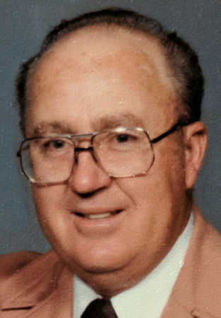 Earl Ferguson, 84   Obituaries   theindependent.com