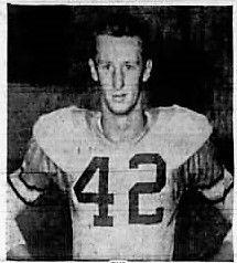 A History of Nebraska High School Big 10 Conference Football Playoffs-Part 4