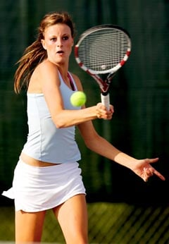 catholic singles in dannebrog Pages in category american people of danish descent  she reached her highest wta singles ranking of  made busch a knight of the order of the dannebrog,.