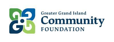 Greater Grand Island Community Foundation