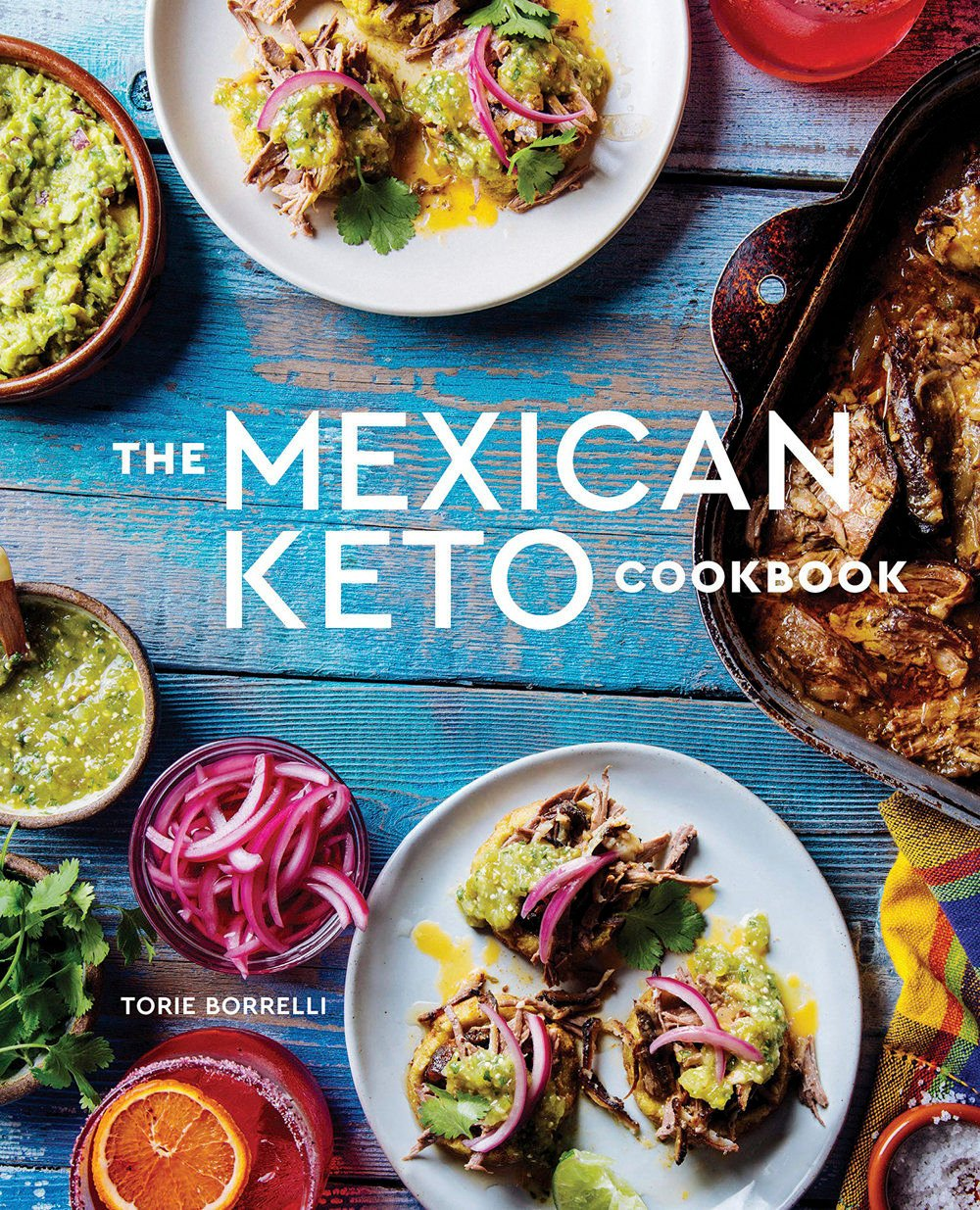 Bookshelf Mexican_Keto_chopped_salasWEB