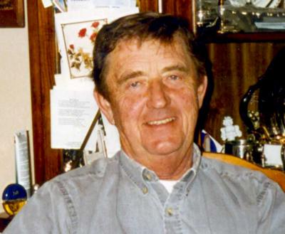 Don Lonowski