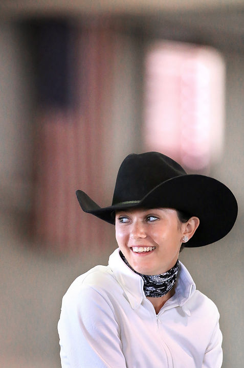 4-h horse expo | Local News | theindependent com