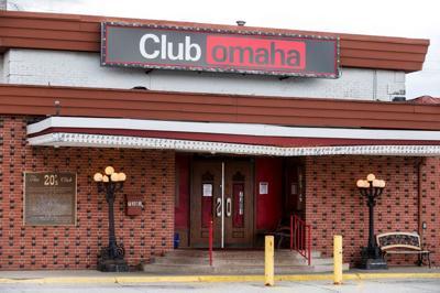 Club Omaha