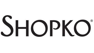 Grand Island Shopko Not On List Of Imminent Store Closures Local