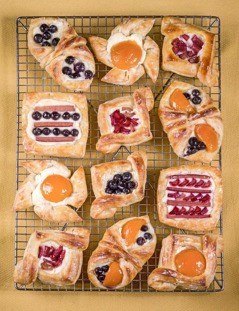 Danish_Pastries1