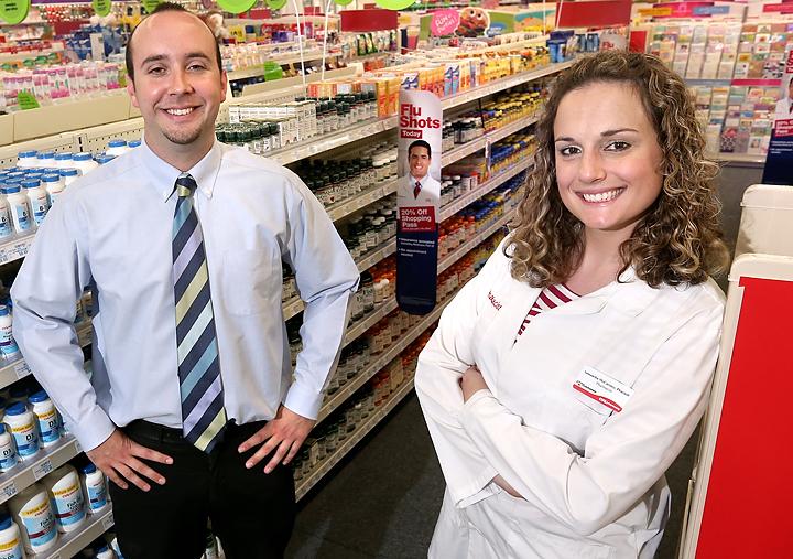 Cvs Pharmacy Opens In Grand Island Latest Headlines