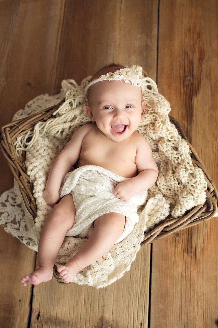 2018 Cutest Kids Contest Gallery | Photos | theindependent.com