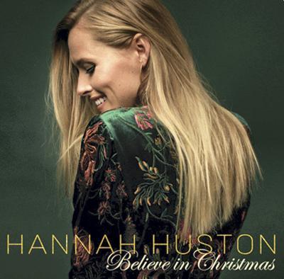 Huston_Believe_cover2 copy
