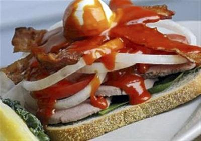 bavarian-club-sandwich