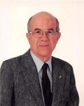 Bud Cox 89 Obituaries Theindependent Com