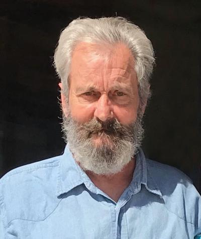 Robert 'Bob' Boyd, 66