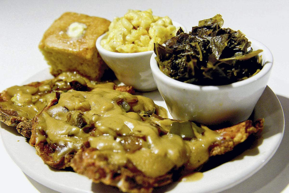 African_American_foods2