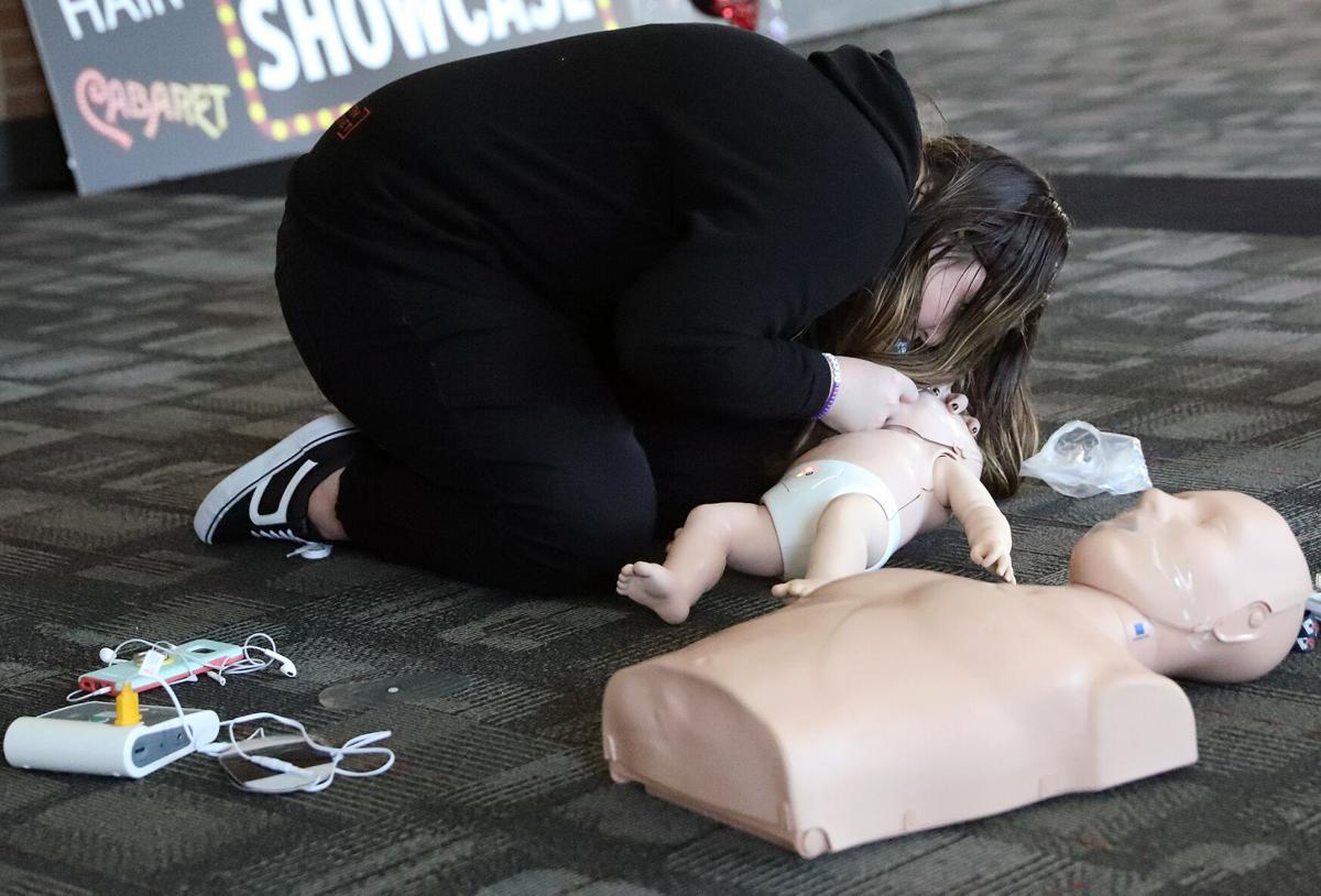 042021 CPR at GISH 2.JPG