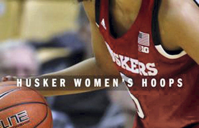 Nebraska women's basketball