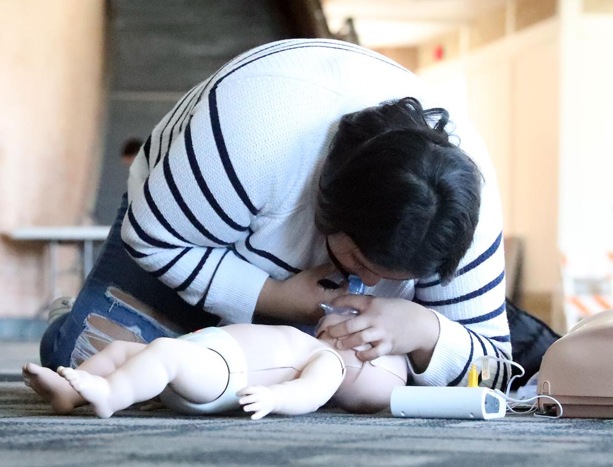 042021 CPR at GISH.JPG