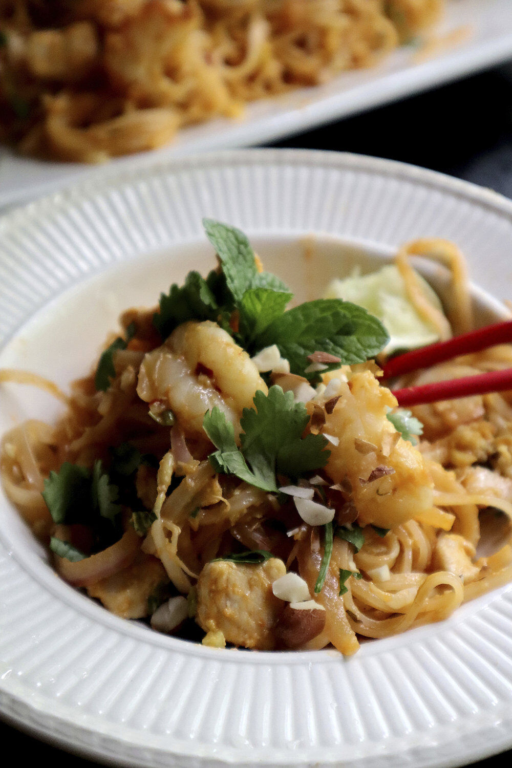 Chicken_Shrimp_Pad_Thai2_web