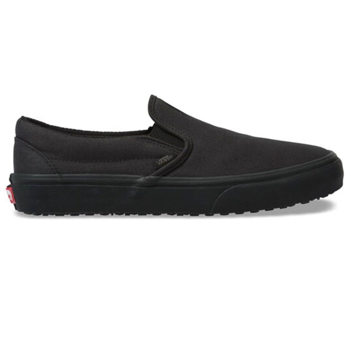 Vans Men's Classic Slip On Casual Shoes