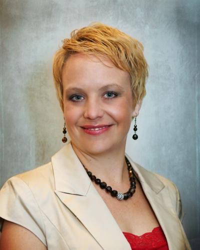 Amanda Horst.JPG