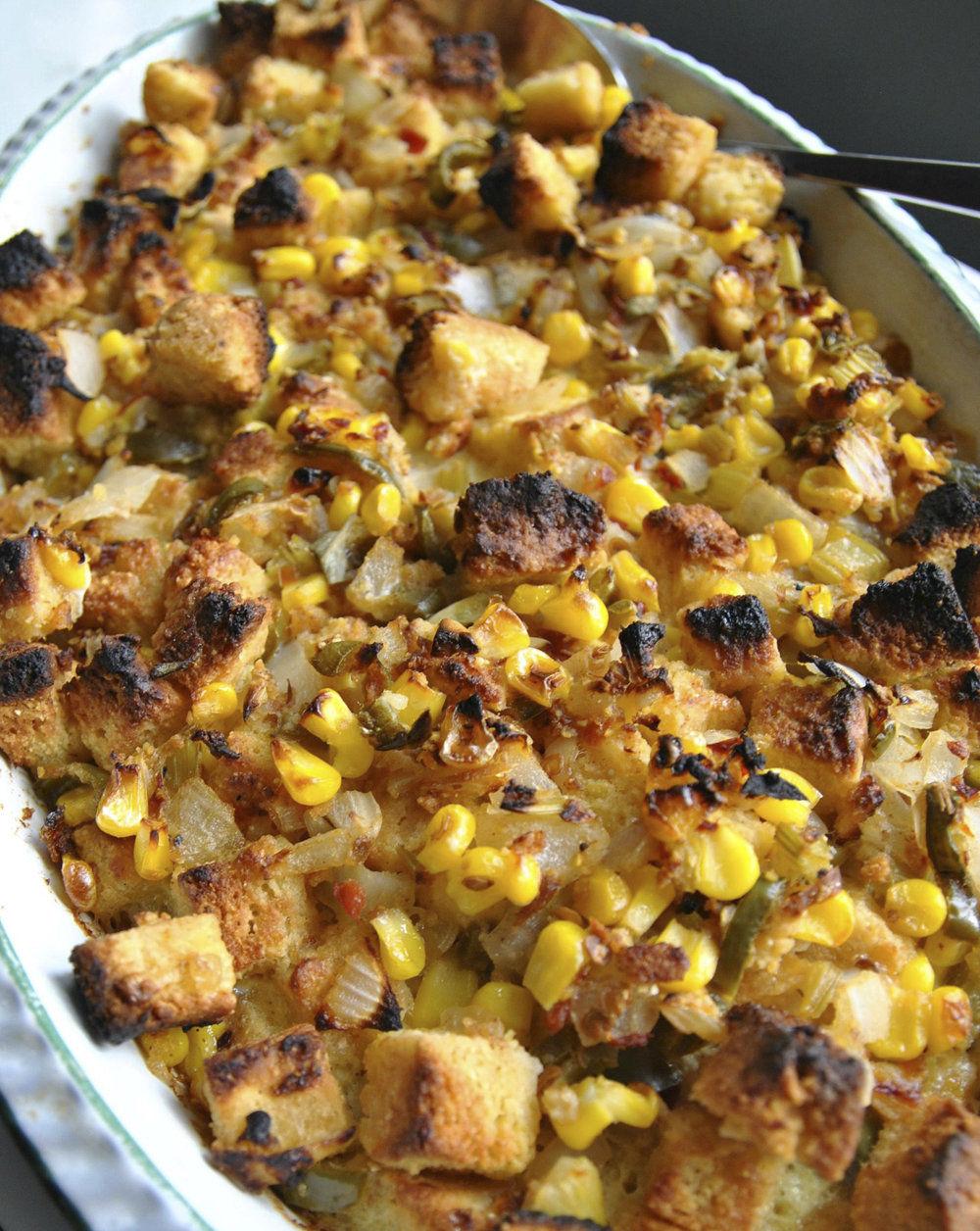 Gluten_free_cornbread_stuffing