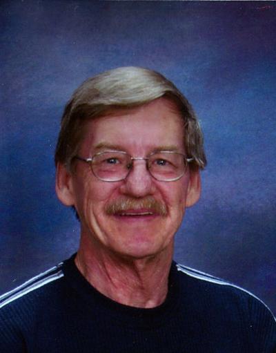 Robert Smith, 70