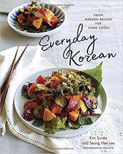 Everyday_Korean_cover