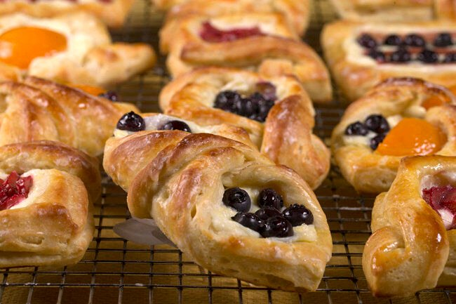 Danish_Pastries2