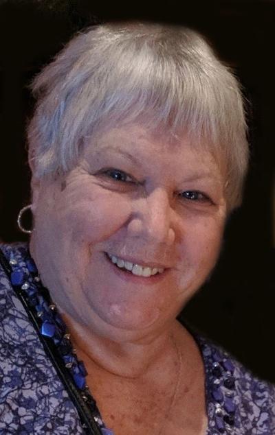 Cynthia 'Cindy' Ziller, 71