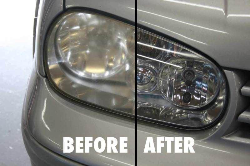 before-after-headlight-e1421111444768.jpg