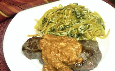QF_SteakWEB