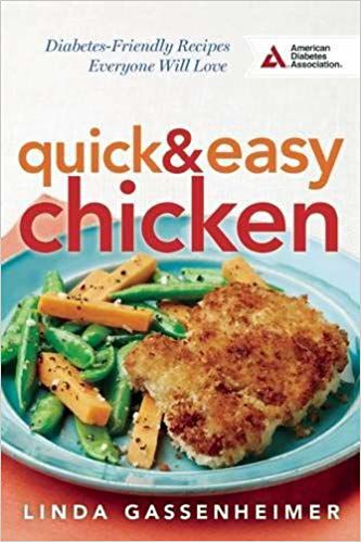 Quick_Easy_chicken