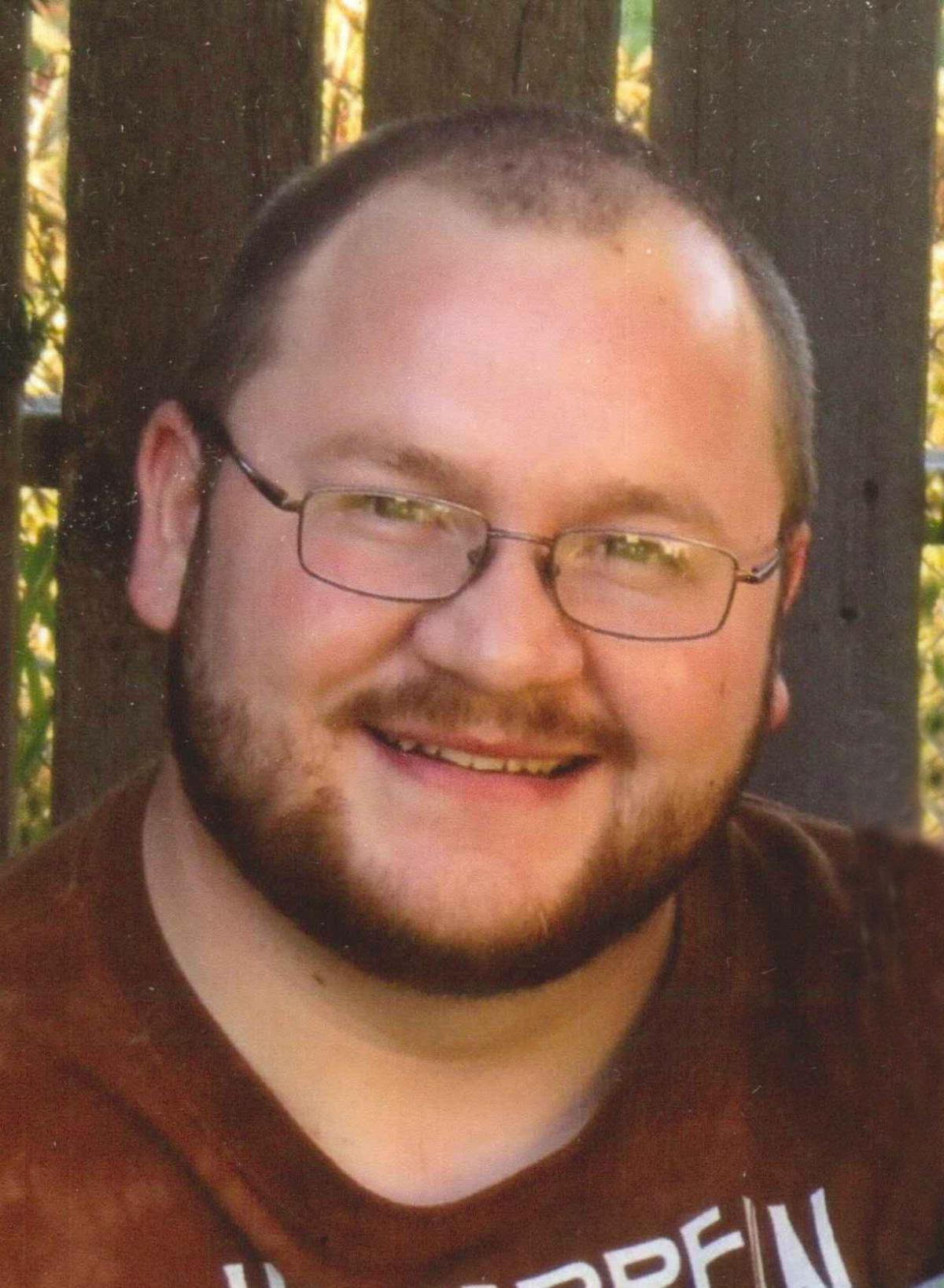 kasey eddy, 29 | obituaries | theindependent