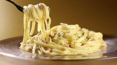 Modern_Pasta_cabonara