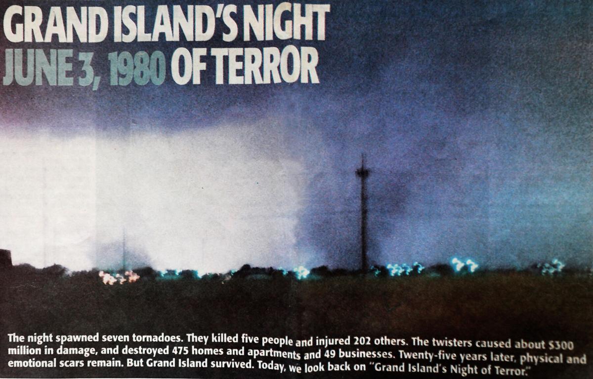052920_TornadoPublished005.JPG
