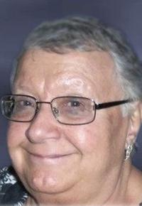 Obituaries | theindependent com