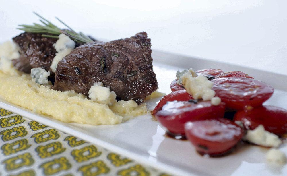 TK Steak_Polenta1WEB