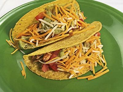 NB_Slow-Cooker-Tacos