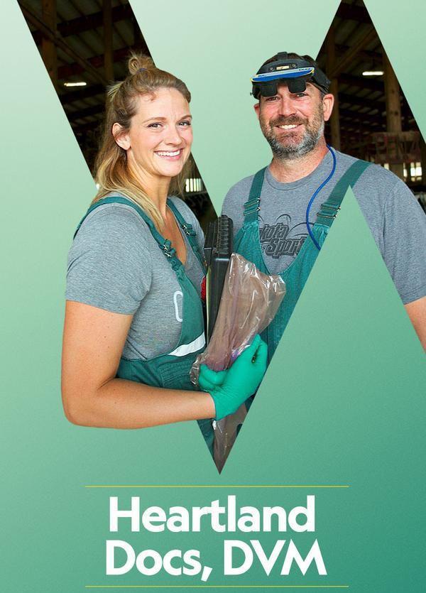 Heartland Docs DVM.jpg