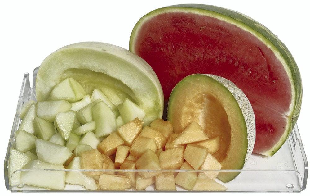 Watermelon_canteloupe_honeydew