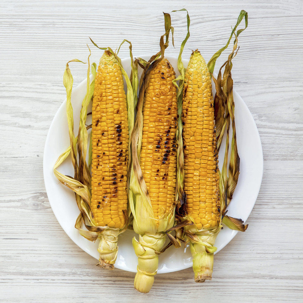 Rules_Grilled_corn