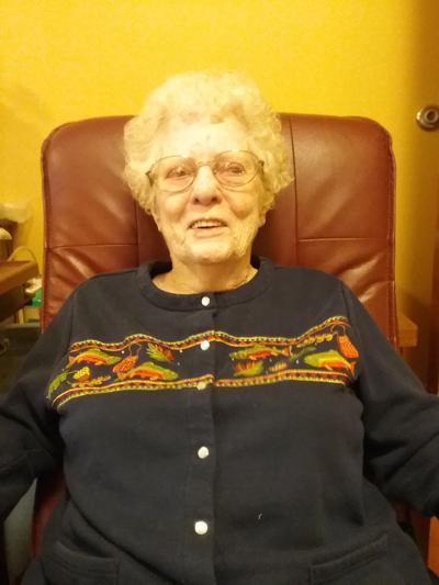Doris Pokorney, 91 | Obituaries | theindependent com