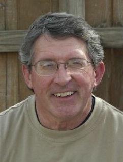 Douglas VanBuskirk, 66