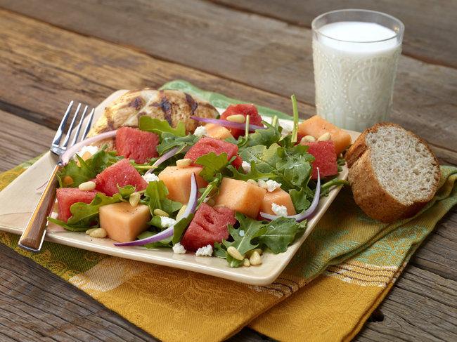 NB_Fruit_ Feta_Salad