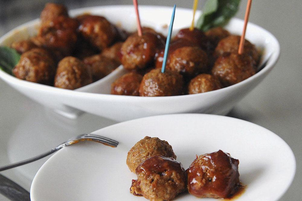 101 Meatballs_1003_2WEB