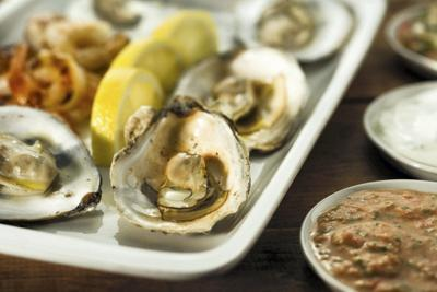 WP Grilled_seafoodWEB