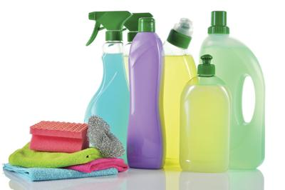 Fabulous, super-cheap homemade cleaners | Advice